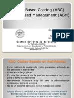 presentacionabc13112013-131114065504-phpapp02