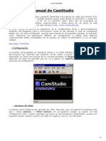 Tutorial CamStudio ( por 888 para MundoDivX).pdf