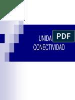 Unidad 5 Conectividad