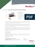1.Twin_pump (3)