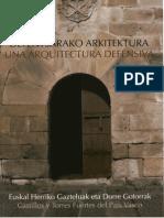 Arquitecturadefensiva.pdf