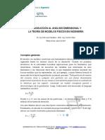 01 Anallisis Dimensional Mod Fis 2014