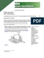 AActividad Aprendizaje Semana Dos BLM.doc
