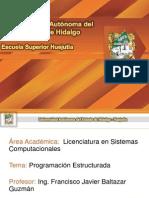 pro_estructurada.pdf