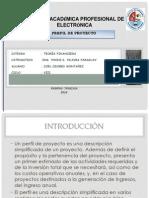 Diapo. Perfil de Estudio Control y Automatizacion