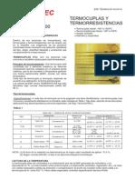 TC y  RTD  ...PDF  15