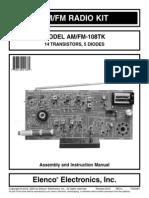 amfm-108TK