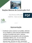 Noções Básicas de Construção Civil (1)