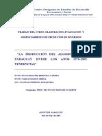 Estudio Del Mercado Del Algodon Version 6[1].06.07[1]