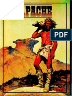 Apache Far West