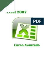 guiaexcelfinalavanzado-120124211104-phpapp01