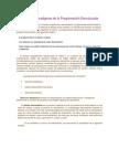 UNIDAD aI.pdf