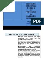 Clase 1b ECON-257