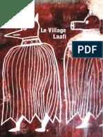 le village laafi.pdf