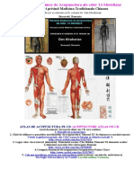 Acupunctura Atlas