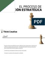 direccinestrategica-110802032612-phpapp02