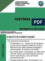 Aula 01 - História(1)