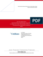 Plan Puebla Panamá, hidroelectricidad y medio ambiente