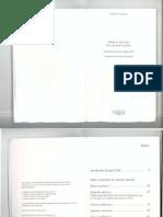 Sobre El Porvenir De Nuestras Escuelas (Prefacios).pdf