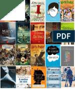 Capa de livros.pptx