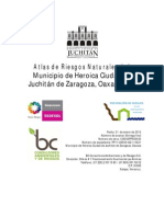 ATLAS_RIESGOS_NATURALES_JUCHITAN (1).pdf