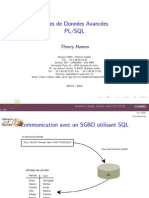 CoursBDA4.pdf