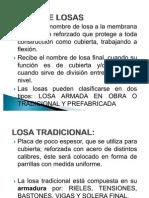 78549966-LOSAS-TRADICIONALES