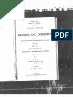 Central Mortgage Bank - Canada - 1939