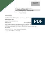 FORMULÁRIO DE RECURSOS 16