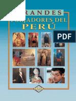petite adolescente chicas putas peruanas