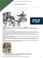 Lo que Europa medieval hizo con sus adolescentes.pdf