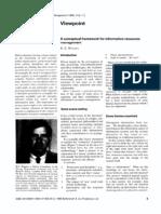 A conceptual framework for information resources management.pdf