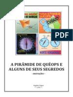 A Pirâmide de Quéops e alguns de seus segredos.pdf