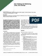 A Study of Information Seeking and Retrieving - C.pdf