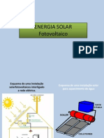2014321_19454_Energia+solar.pdf