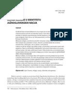 9-Prof.-dr-Miroljub-Jevtić-Uloga-religije-u-identitetu-južnoslovenskih-nacija
