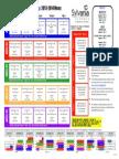 cycle menu 2013-2014 elementary  7-19-13