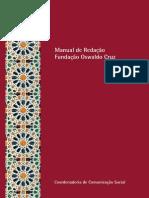 manual_redacao_fiocruz.pdf