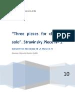 Trabajo FINAL Anta-Stravinsky