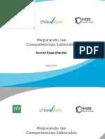 Publicable_Sector_Capacitación
