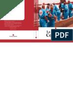 Libro_final_completo_historia Cruz Roja en Colombia