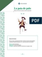 Articles-20756 Recurso PDF