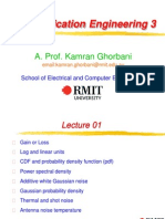 Lecture _01_2013
