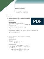 Solucionario_Límites y continuidad.pdf