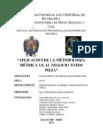 trabajo totos pizza (2).docx