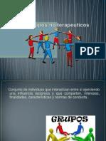 EXPOSICIÓN (ANALISIS GRUPAL).