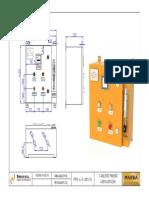 Tablero Elec-cuaderno de Informe - Copia