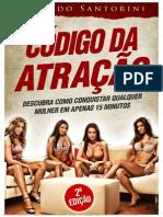 Cdigo Da Atrao 2.0_editavel