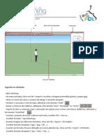 tutorial_sketchup.pdf