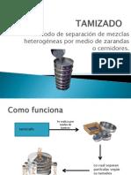 Expo Tamizado y Liofolizacion (1)